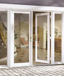 patio sliding glass doors hinged patio doors are an alternative to the sliding glass patio doors we sell and install these doors swing inwards or outwards and require more room