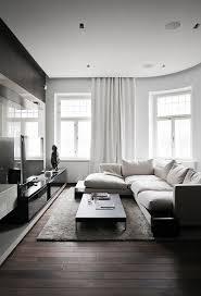 seductive dark hardwood floors ideas ceiling