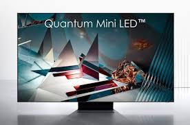 <b>Телевизоры Samsung</b> нового поколения войдут в семейство ...