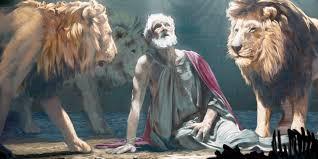 Image result for daniel bible