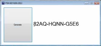 Image result for PSN codes