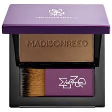 root touch up madison reed sephora