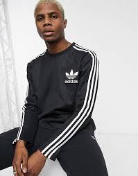 <b>Adidas</b> | Купить <b>футболки</b>, <b>футболки</b>-поло и свитшоты <b>Adidas</b> ...