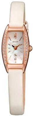 Женские <b>часы ORIENT UBTS004W</b> - купить по цене 3239 в грн в ...