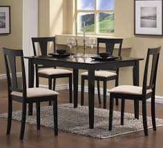 Dining Room Settees Dining Room Settee High Dining Table