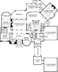 multi family house plans innovative photos in multi family    kitchen family breakfast living area combo