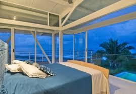 beach house ideas excellent nice beach house design ideas 4 luxury beach house design in costa beautiful beach homes ideas
