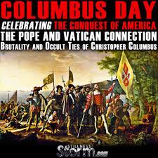 Christopher Columbus Quotes   BrainyQuote