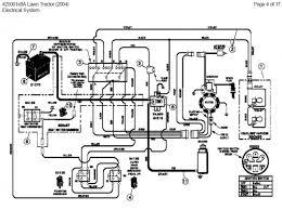 wiring diagram for murray riding lawn mower solenoid wiring wiring diagram for murray lawn tractor the wiring on wiring diagram for murray riding lawn mower