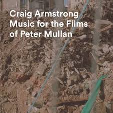 <b>Craig Armstrong</b> – Official Homepage
