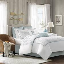pc cape bedroom