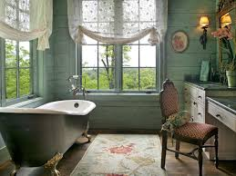 bathroom curtains windows curtain designs related to accessories window treatments bathroom