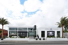 <b>NEW</b> Luxury Furniture Store Now Open in Winter Park, FL - SC Home