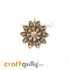 Buy Craft Supplies Online. Quilling, Jewellery <b>Making</b>, <b>Flower</b> ...