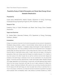 Resume Examples Examples Of Master S Thesis Proposals Thesis Phd Thesis Proposal Example   Thesis