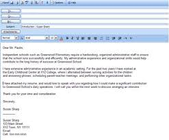 below we have to mention online how to write a condolence letter some how to write a resume email