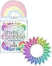 <b>Invisibobble Kids</b> Magic Rainbow, 1 Count: Amazon.ca: Beauty