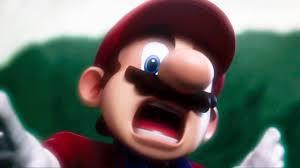 "<b>SUPER SMASH BROS</b> ULTIMATE ""<b>Mario</b> VS Sephiroth"" Gameplay ..."