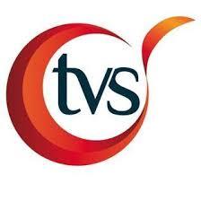 <b>TVS</b> Rus - Shop   Facebook