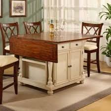 kitchen island mobile: portable kitchen island with seating google search