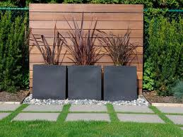 elegant landscaping modern design garden border ideas with landscape modern home design ideas and design awesome modern landscape lighting design