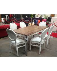 City Furniture Dining Room French Style Dining Table French Style Dining Chair City Furniture