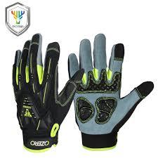 <b>8016</b>|Hunting Motorcycle Gloves <b>Men</b> Waterproof Anti Mechanic ...