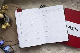 <b>Блокноты</b>, дневники и ежедневники <b>МИФа</b>: 7 советов как ...