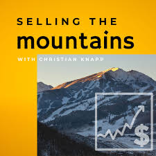 Selling The Mountains