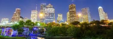 Los Angeles, TX Personal injury Attorney