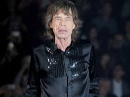 The <b>Rolling Stones</b>: <b>Through</b> The Years Photos - ABC News