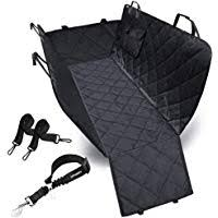 Amazon Best Sellers: Best <b>Dog Car</b> Seat Covers
