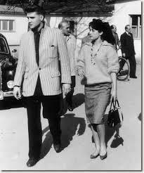 Afbeeldingsresultaat voor 1960