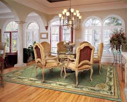 Standard Dining Room Table Dimensions Standard Dining Room Table Dimensions Dining Table Design Ideas