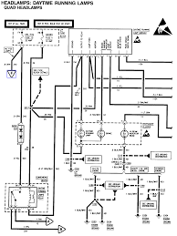 1996 gmc yukon engine diagram 1996 wiring diagrams