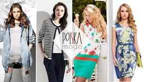 Польские производители одежды - Страница 62 - Покупки ...