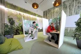 awesome previously unpublished photos of google zurich awesome previously unpublished photos google