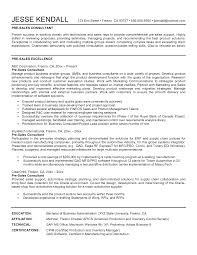 inventory manager resume examples hotel front desk manager resume inventory manager resume examples s management resume home the world catalog ideas international project manager