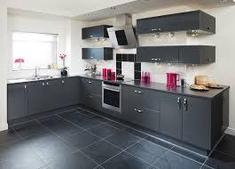shape kitchen