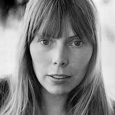 <b>Joni Mitchell love</b> life | The Pop History Dig