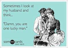 Funny Marriage on Pinterest | So True, Funny quotes and Lol via Relatably.com
