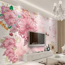 <b>beibehang Custom Photo Wallpaper</b> 3D Fresco, European Style ...