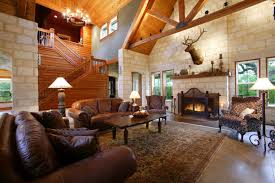 country house authentic elements decor home home decor country rustic country homes and stone interior on