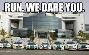 Facebook on Pinterest | Dubai, Red Dead Redemption and Police Cars via Relatably.com