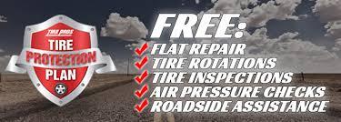 <b>Goodyear Ultra Grip</b> Winter Tires in Fort Washington, MD   Fort ...