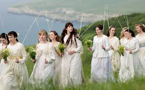 Image result for tess of the d'urbervilles