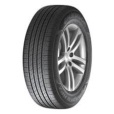 <b>Hankook Dynapro HP</b> RA23TireSize245/65R17 | Pep Boys
