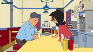 <b>Закусочная Боба</b> / Bob's Burgers - 9 сезон, 20 серия смотреть ...