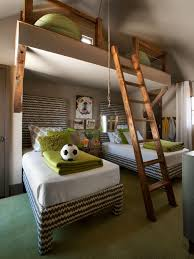 hanging chairs in bedrooms kids rooms indoor treehouse apartment designs design district apartments dallas charming boys bedroom furniture spiderman