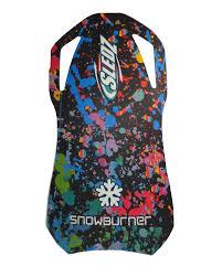 <b>Ледянка Snow Daze Burner</b> 28266536   podugaschool.ru